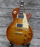 jimmy page electric guitar,  jp no.1 , jp#2