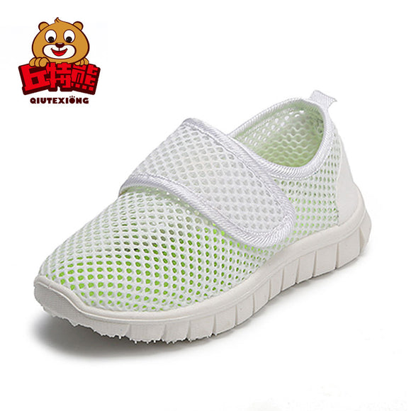 2018 New Comfortable Children Shoes,Sport Kids Shoes Boys,Girl Sneakers Shoes,Summer Girl Children Shoes,Kids Baby Sneakers