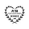 PETA FASHION AWARDS 2018