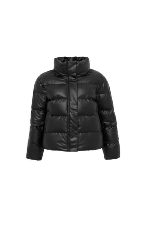 Mini Major Tom Puffer Jacket