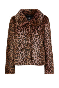 Urban Tiger Jacket