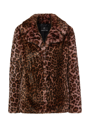 Urban Tiger Blazer