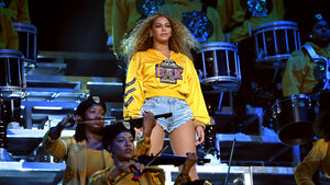 Beyonce Makes History at Coachella, Brings out Jay Z, Destiny's Child & More!