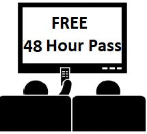 Free 48 Hour T.KO TV Trial for Amazon or Android