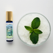PEPPERMINT Magnesium Oil Roll On 1