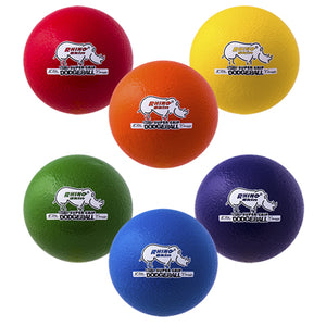 Rhino Skin Ultramax Ball Set - 6 inch