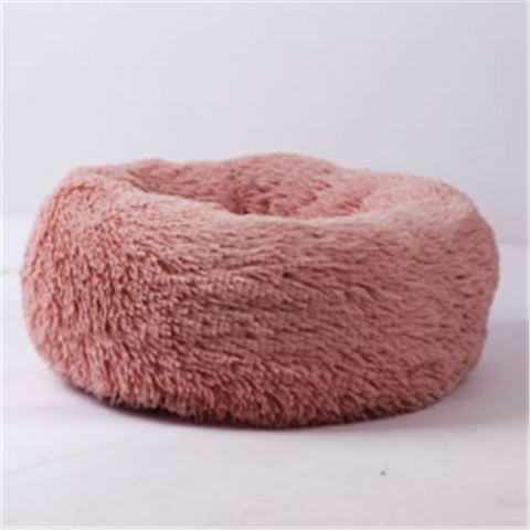 Comfort Cozy Dog Bed