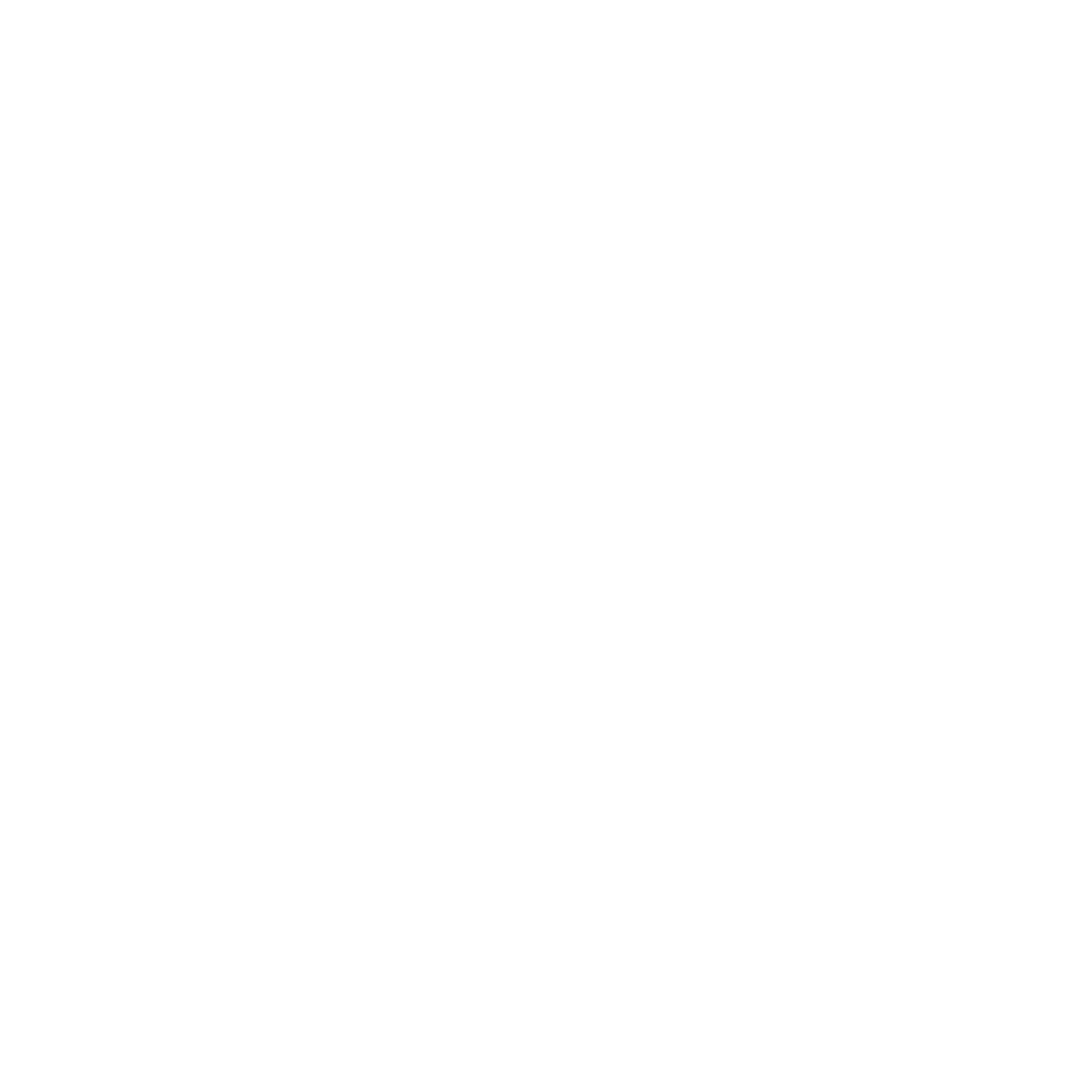 100% CUSTOMER <br>SATISFACTION