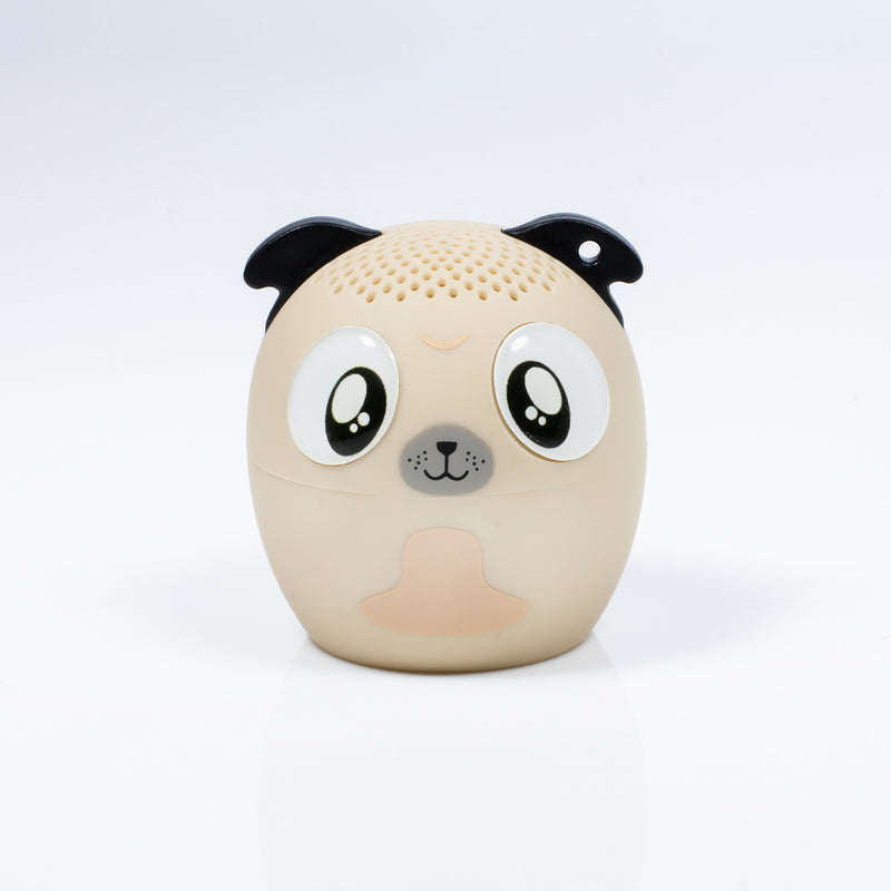 Dog Wireless Speaker | Bluetooth | Animal Speakers