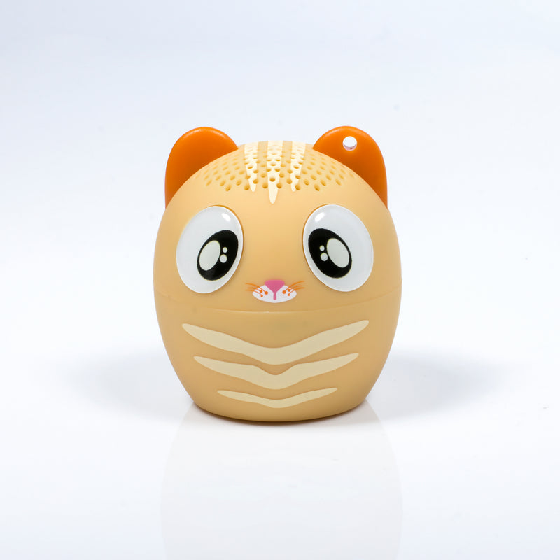Cat Wireless Speaker | Bluetooth | Animal Speakers