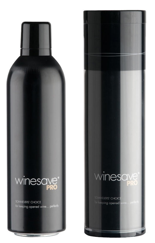 Winesave | Makes wine last longer | Wine Preserver
