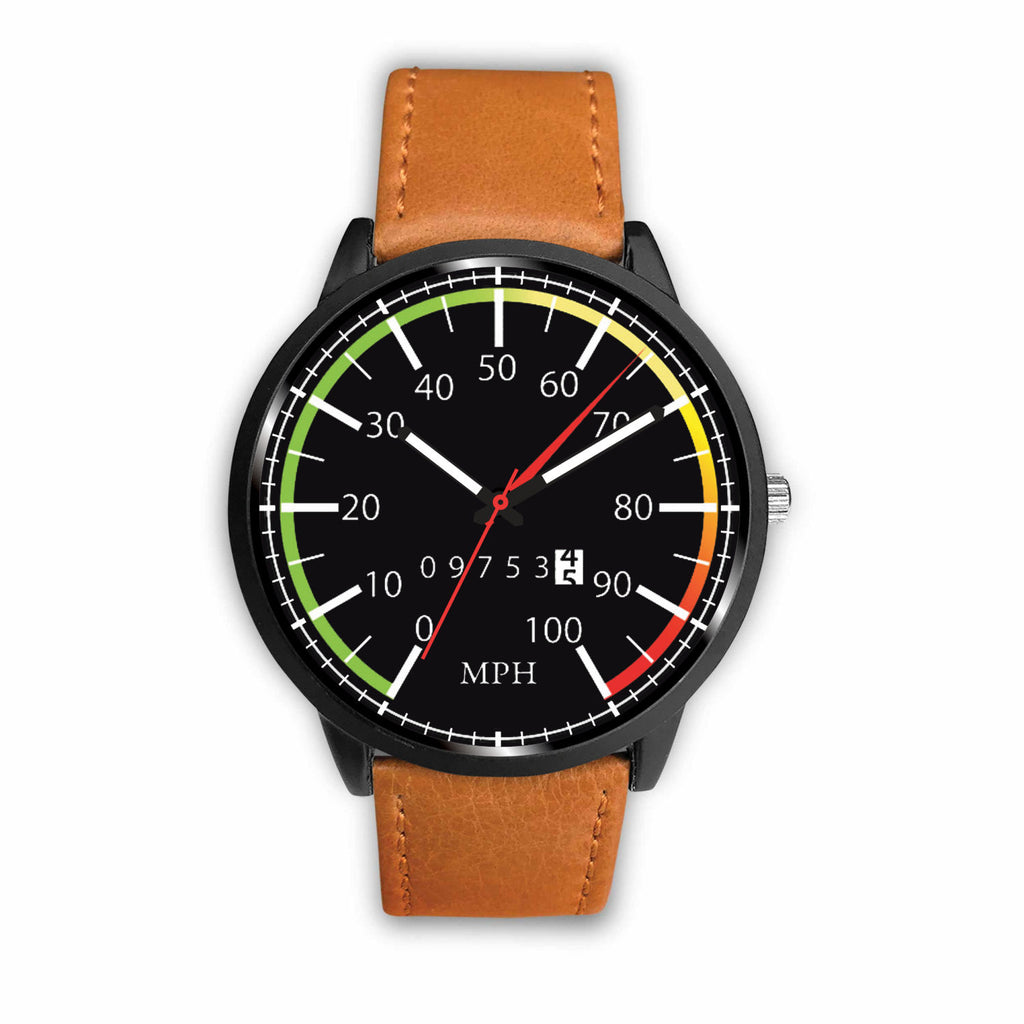 store com watches karnaali shopping bikers men for nepal watch in analog fastrack online