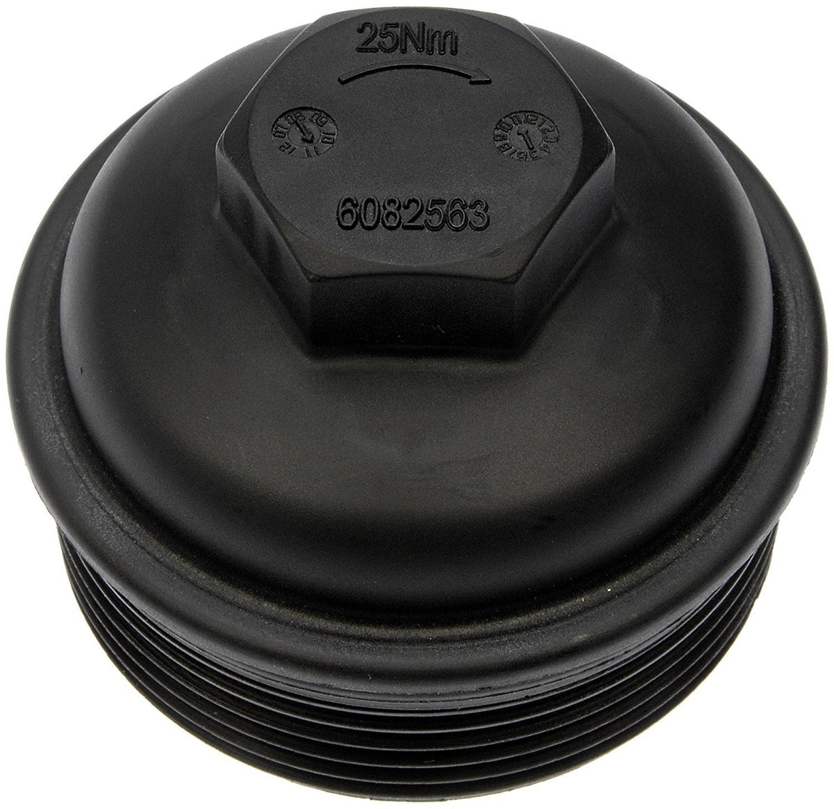 compatible oil filter cap for 2009 chevrolet hhr l4 122 2. Black Bedroom Furniture Sets. Home Design Ideas