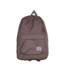 HERSCHEL CLASSIC BACKPACK MID VOLUME ASH ROSE - D'Studio