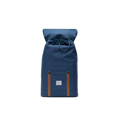 Herschel Retreat Backpack Mid-Volume Navy - D'Studio