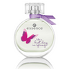 Essence First Day In Spring EDT Ess71534 50ML