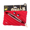 Zipit Grillz Monster Jumbo Pouch