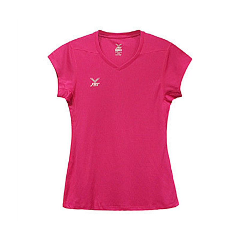 FBT LADIES JERSEY #12A793 - D'Studio