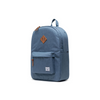 Herschel Heritage Backpack Blue Mirage Crosshatch - D'Studio