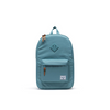 HERSCHEL HERITAGE MID-VOLUME BACKPACK ARCTIC
