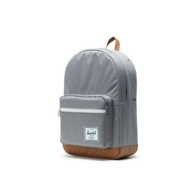 Herschel Pop Quiz Backpack Grey - D'Studio