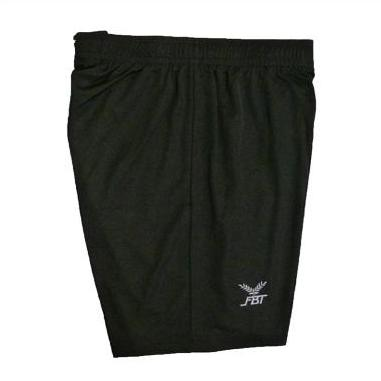 FBT SOCCER MID LENGTH SHORTS 22-009 - D'Studio