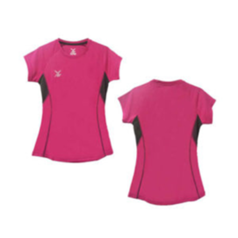 FBT LADIES JERSEY 12A721 - D'Studio