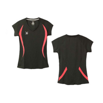 FBT LADIES TOP #627 - D'Studio