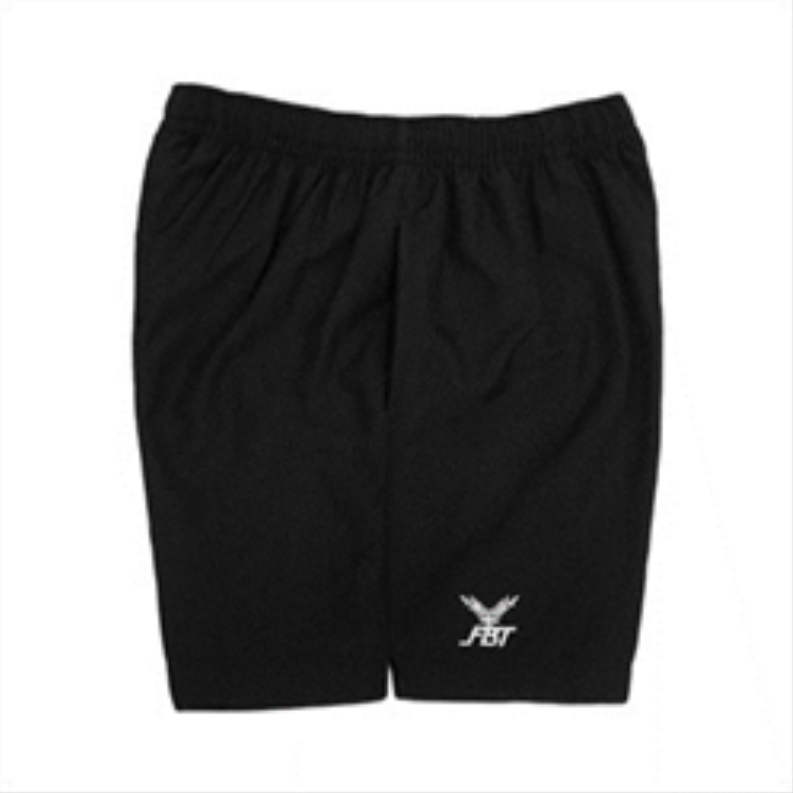 FBT MID LENGTH SHORTS 22R937 - D'Studio