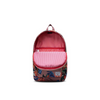 Herschel Settlement Backpack Mid volume Ash rose - D'Studio