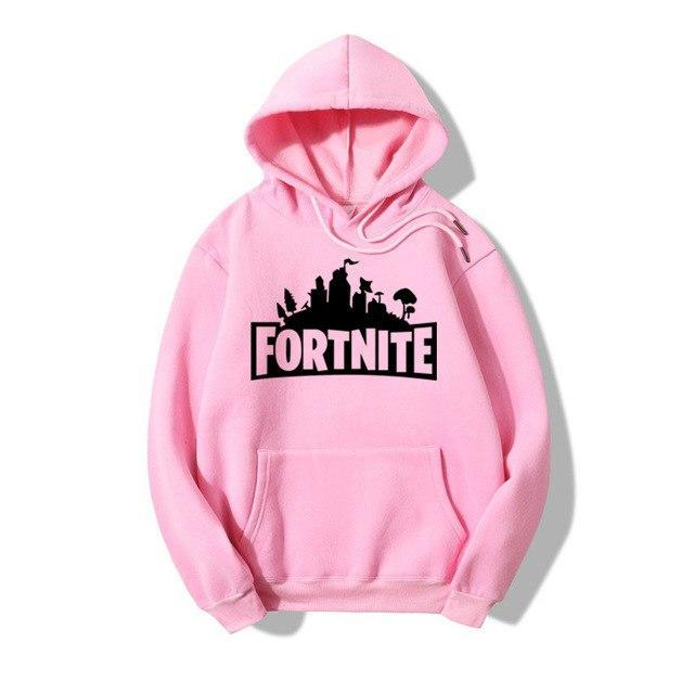 Hot New Fortnite Hoodie