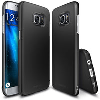 Samsung Galaxy S7 Edge Shockproof Lightweight Hard Cover Case