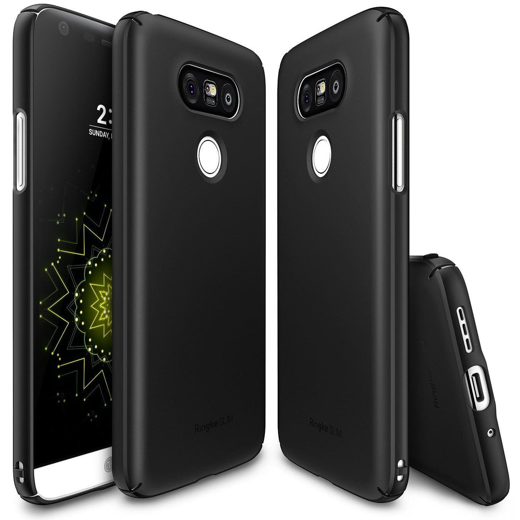 For LG G5 Case | Scratch Resistant Superior Coating Protective Case