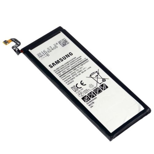 OEM For Samsung Galaxy Note 5 EB-BN920ABA Original Internal Replacement Battery
