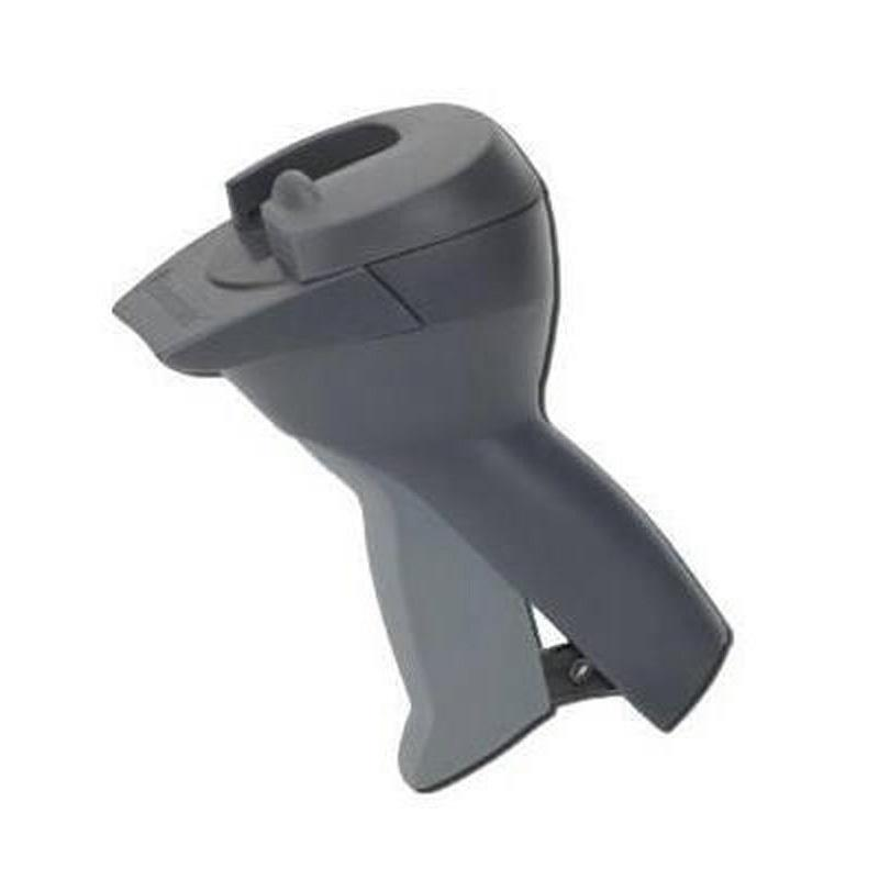 Sensormatic Hard Tag Clothing Hand-Held Detacher
