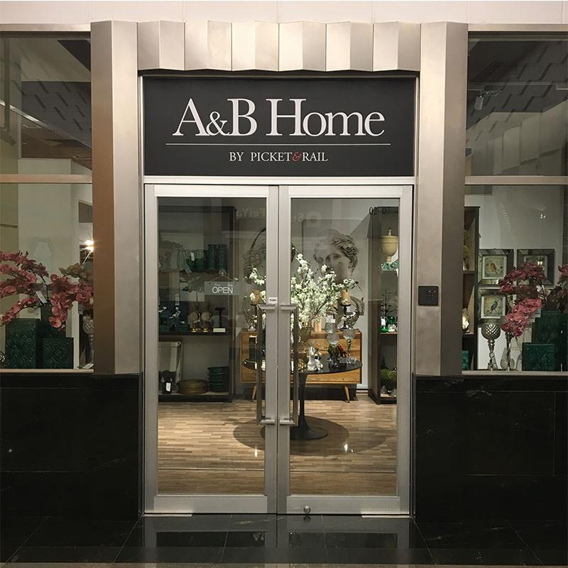 Ab home accessories