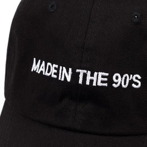 Made in the 90s Cap