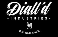 DIALL'D INDUSTRIES