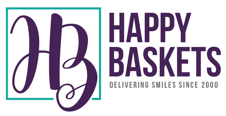 Happy Baskets