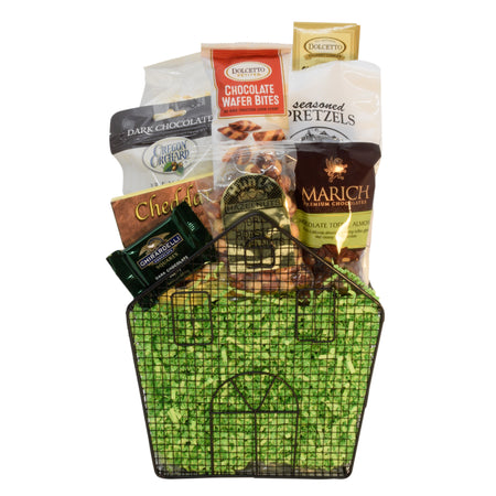 All Occasion Basket