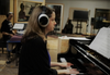 Audeze interviews pianist and composer Kris Davis