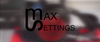 Audeze LCD-GX Max Settings YouTube Review
