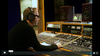 Metropolis Mastering Engineer Stuart Hawkes on the LCD-MX4