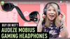 SGEEK Reviews the Audeze Mobius