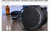 Headphones.com Reviews the Audeze LCD-2