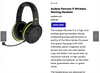 Audeze Penrose Added to Best Products Roundup on XBOX Essential Gear