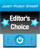 Audeze Penrose Takes Home Editor's Choice from Just Push Start