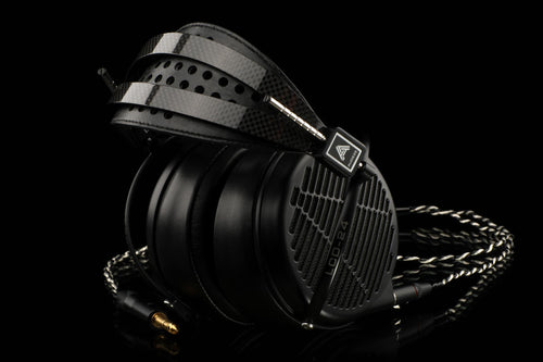 Limited Edition LCD-24