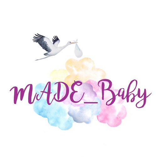 MADE_Baby