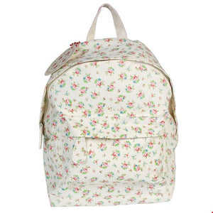 La Petite Rose Mini Backpack